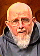 Father Benedict Groeschel